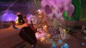 Dungeon Defenders II descargar