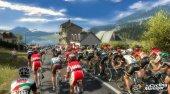 Pro Cycling Manager 2017 descargar