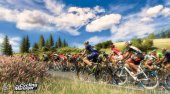 Pro Cycling Manager 2017 torrent download