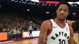 NBA 2K18 Download