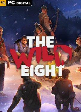 The Wild Eight Descargar