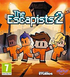 The Escapists 2 descargar