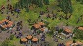Age of Empires Definitive Edition crack descargar