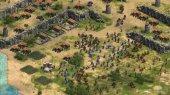 Age of Empires Definitive Edition descargar