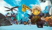LEGO Ninjago descargar juegos