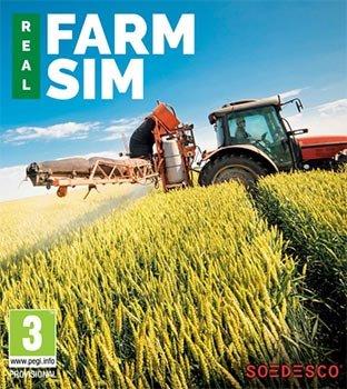 Real Farm Descargar