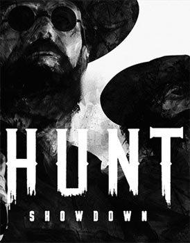 Hunt Showdown descargar