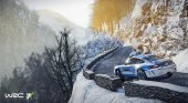 WRC 7 Descargar Juegos