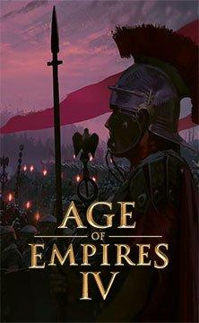 Age of Empires IV descargar