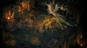 Pillars of Eternity II Deadfire torrent