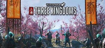 Total War Three Kingdoms Download