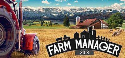 Farm Manager 2018 descargar