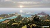 Tropico 6 descargar