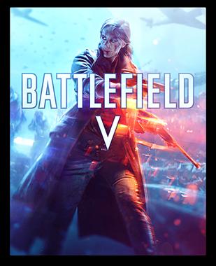 Battlefield 5 Descargar