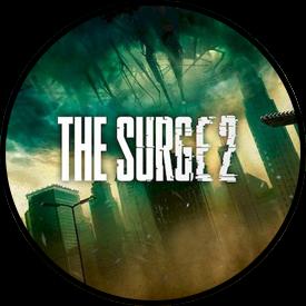 The Surge 2 Descargar