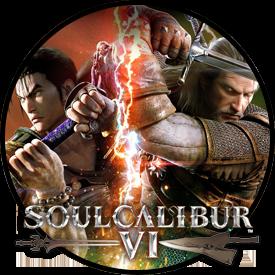 Soulcalibur VI Descargar