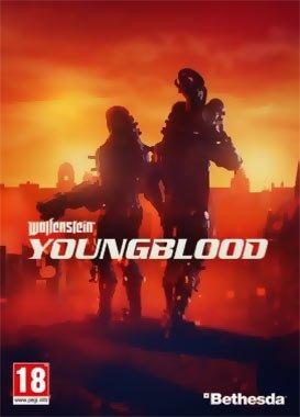 Wolfenstein: Youngblood download