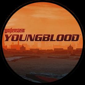 Wolfenstein: Youngblood descargar