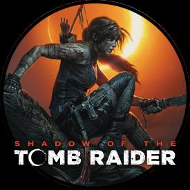 Shadow of the Tomb Raider descargar