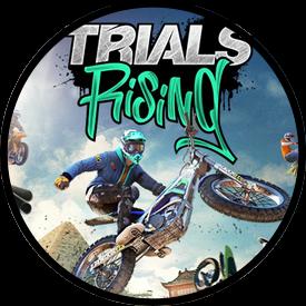Trials Rising descargar