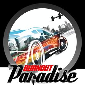 Burnout Paradise Remastered descargar