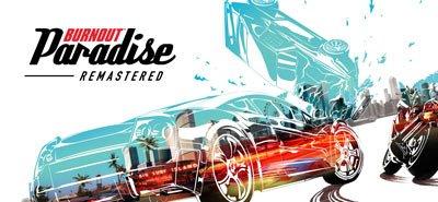 Burnout Paradise Remastered download