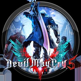 Devil May Cry 5 Descargar