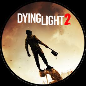 Dying Light 2 descargar