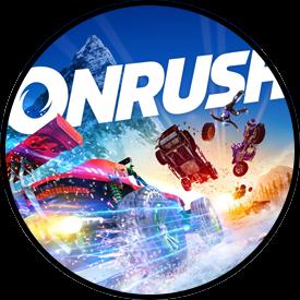OnRush descargar