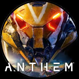 Anthem descargar