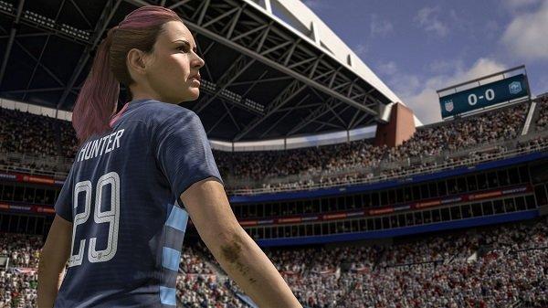 Fifa 19 Descargar Juegos Gratis Pc Descargarjuego Org