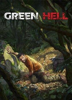 Green Hell Descargar