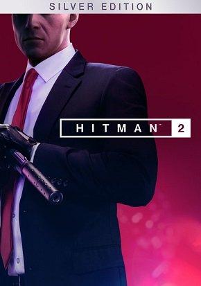 Hitman 2 Descargar