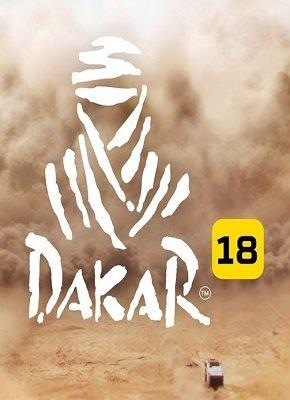 Dakar 18 Descargar