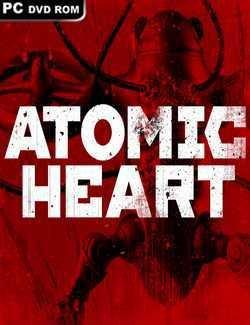 Atomic Heart Descargar