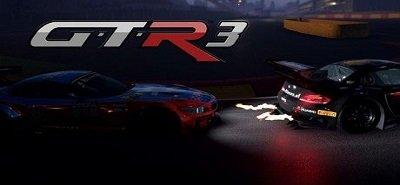 GTR 3 Descargar