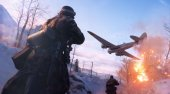 Battlefield V Download