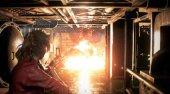 Resident Evil 2: Remake descargar