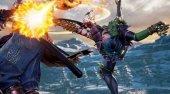 Soulcalibur 6 Download