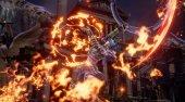Soulcalibur VI Download