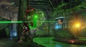 Quake Champions torrent