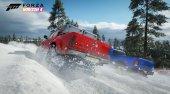 Forza Horizon 4 descargar gratis
