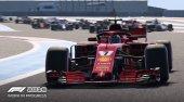 F1 2018 descargar