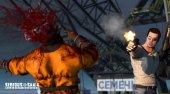 Serious Sam 4 Descargar