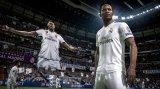 FIFA 19 Descargar