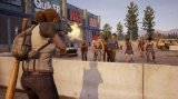 State of Decay 2 Descargar